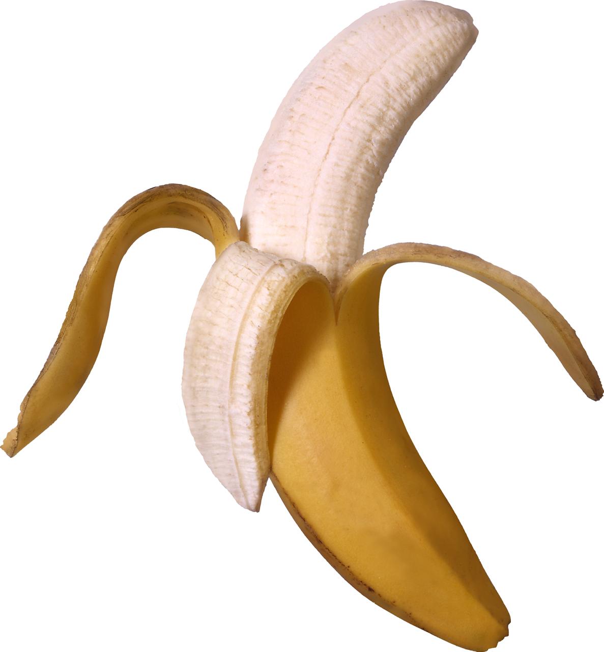 Фото банан в censored у мужчин 5 фотография