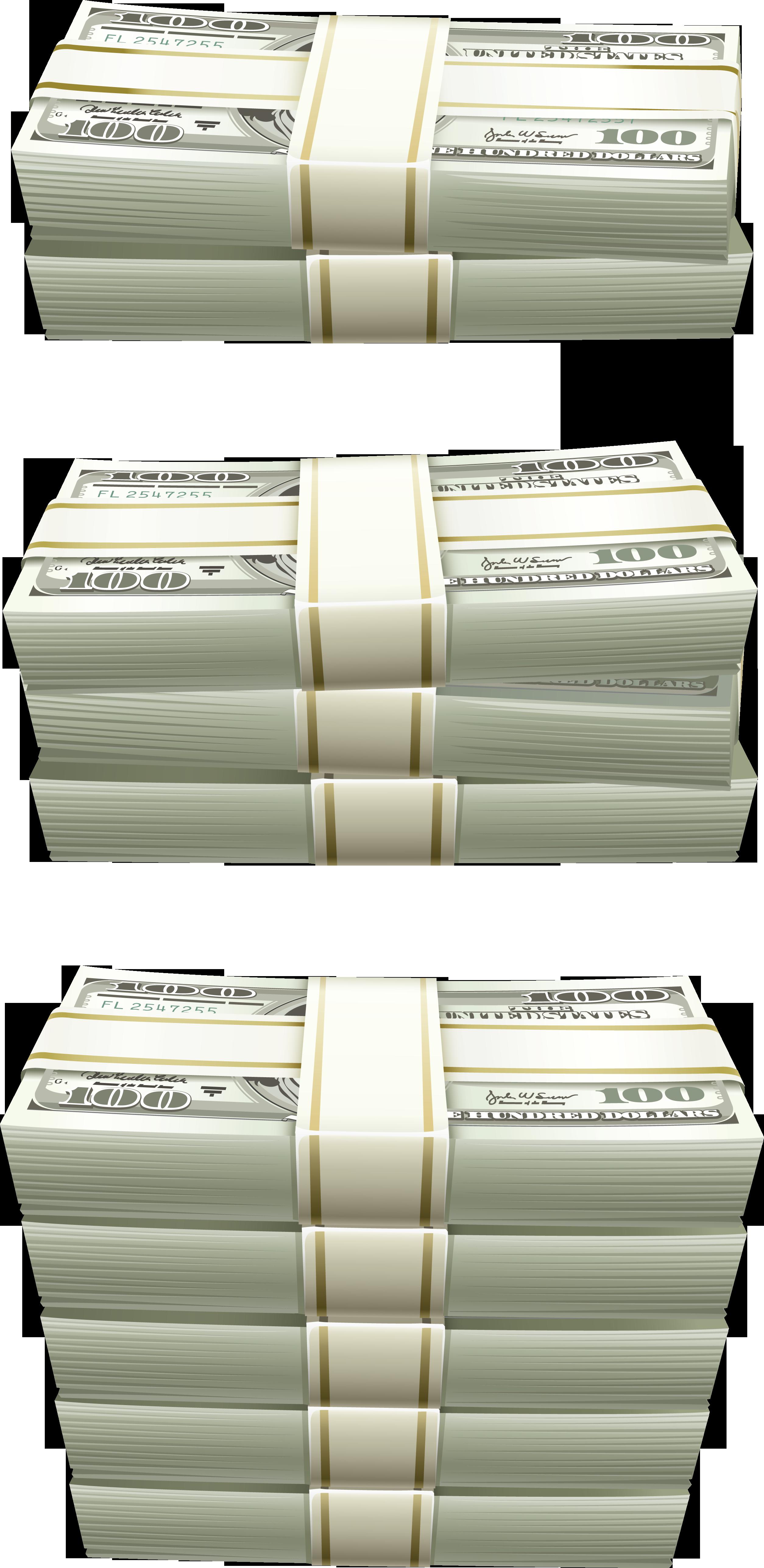 валютный кредит взять