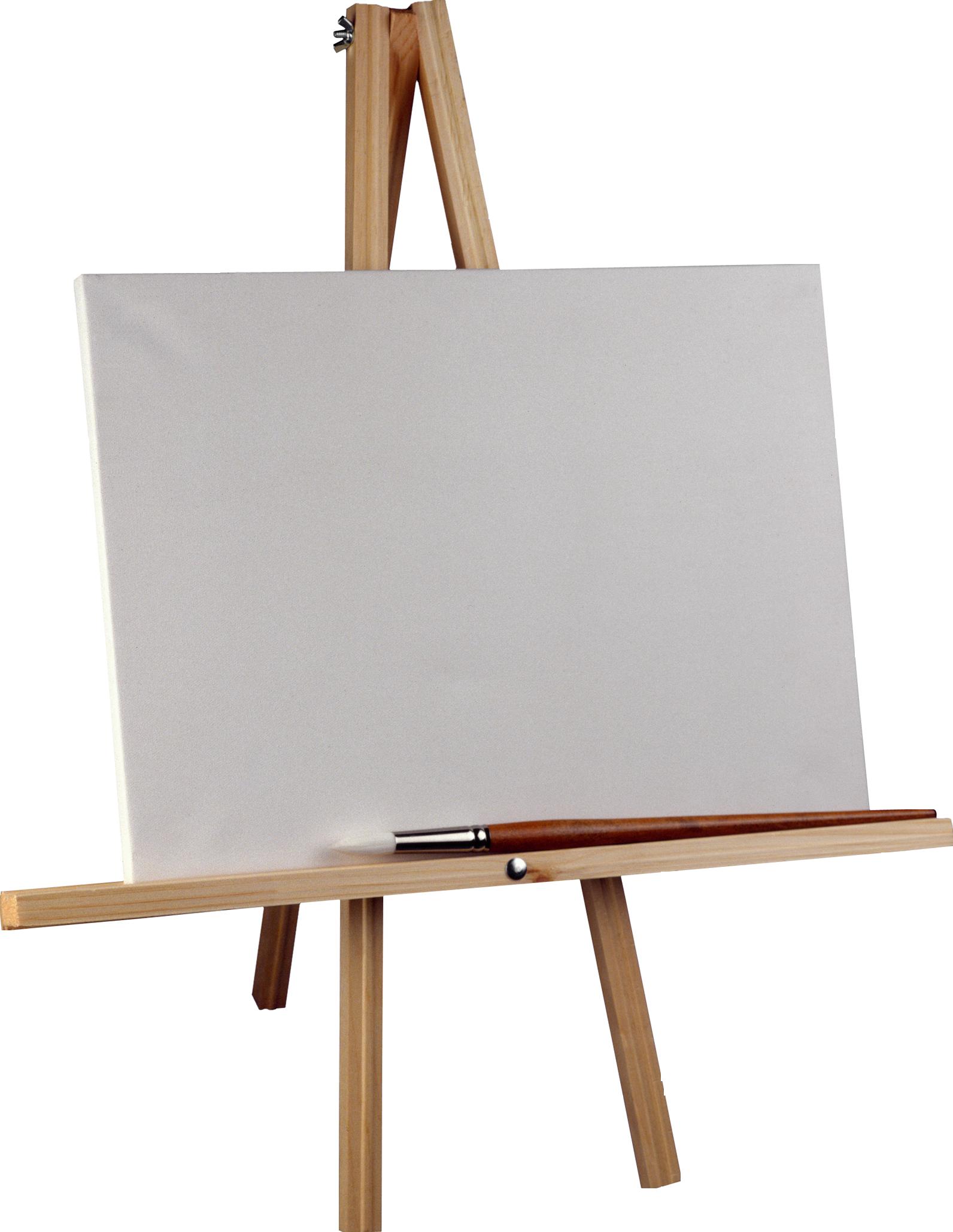 Подставка для открыток или картин в эко-стиле - Мастера рукоделия 35