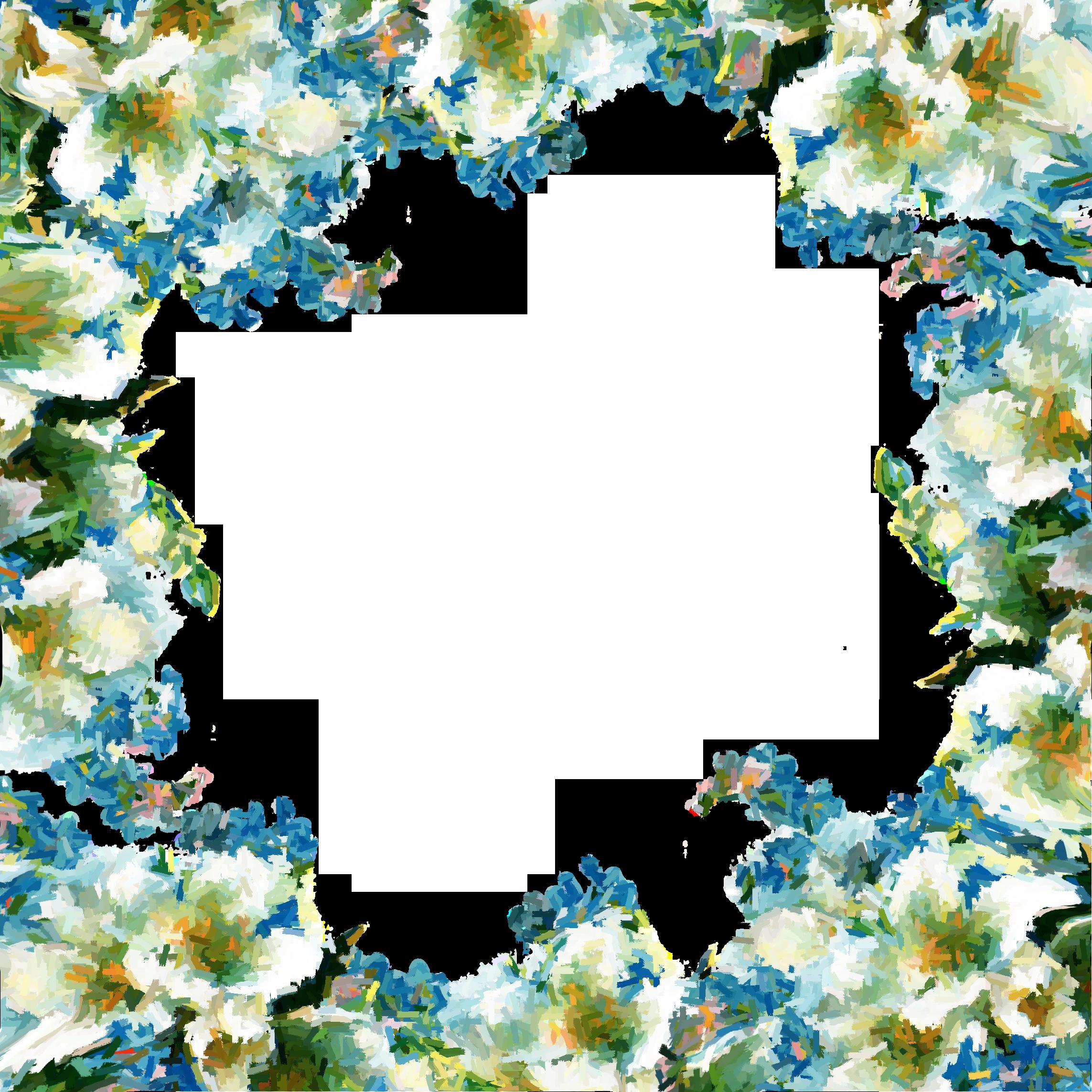 Lenagold - Клипарт - Рамки с цветами и ...: lenagold.ru/fon/clipart/r/ram/flo7.html