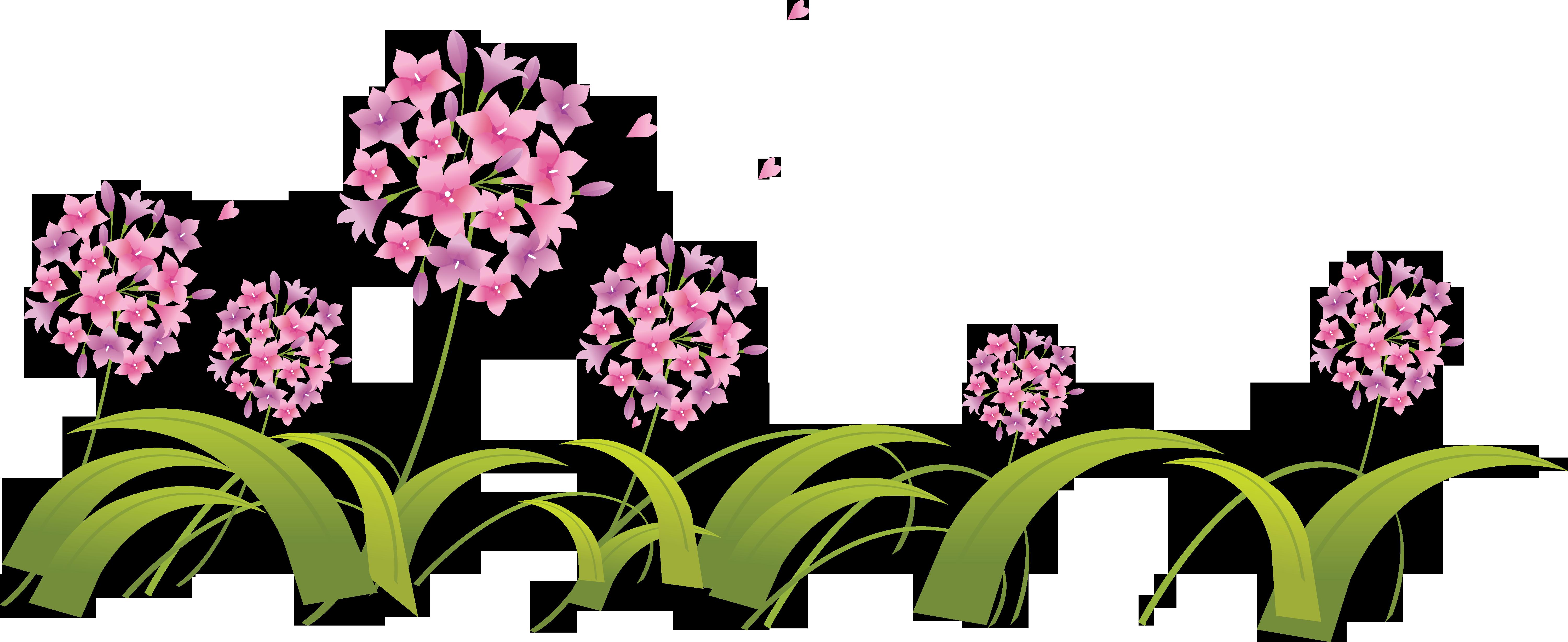 Розы цветы PNG фото скачать бесплатно